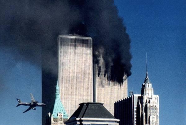 9/11 usa, hvar det alqaida